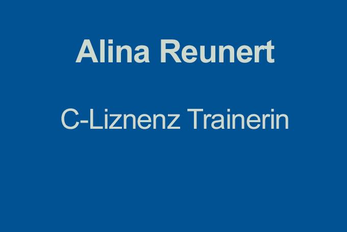Alina-Reutert-TV-Refrath-Tischtennis-Trainer