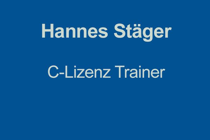Hannes-Staeger-TV-Refrath-Tischtennis-Trainer