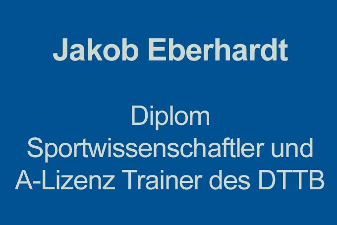Jakob-Eberhardt-TV-Refrath-Tischtennis-Trainer
