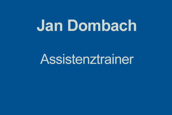 Jan-Dombach-TV-Refrath-Tischtennis-Trainer
