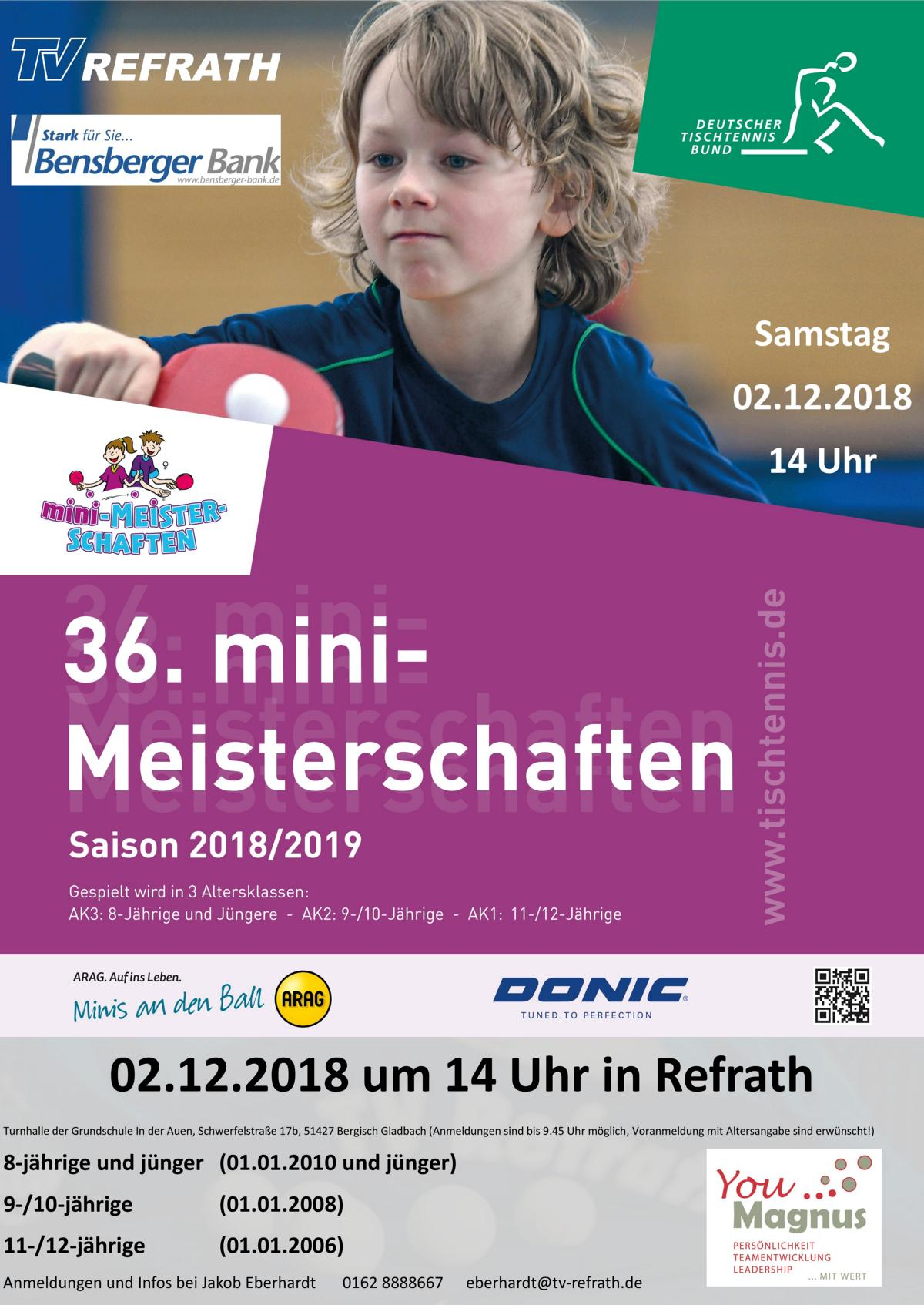 K1600_PlakatMiniMeisterschaften2018
