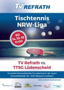 K1600_TVR_PLA_Tischtennis_181002