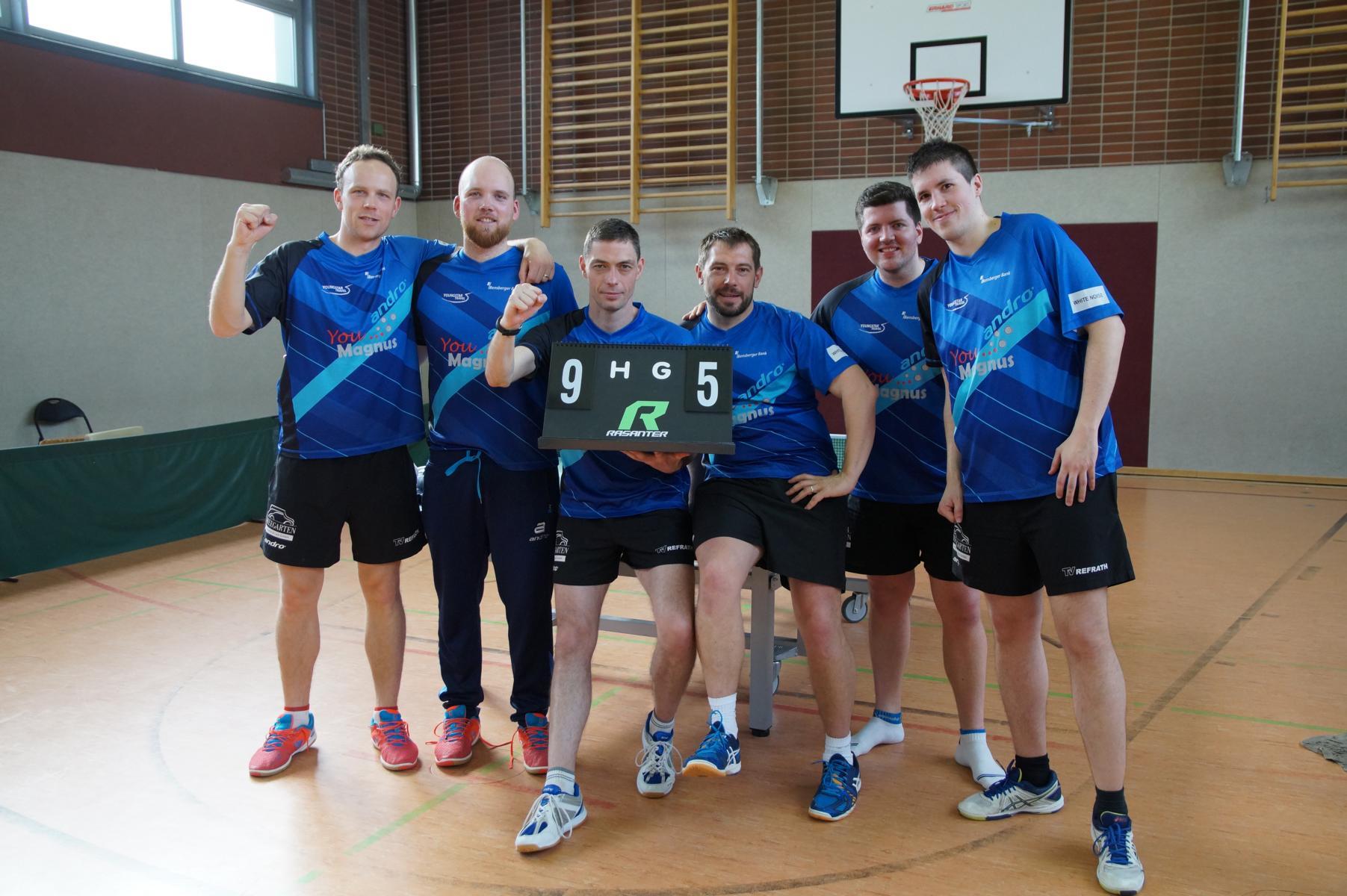 K1600_EberhardtJakob, EberhardtSimon, Pfabe, Birg, Weinert, Wahl