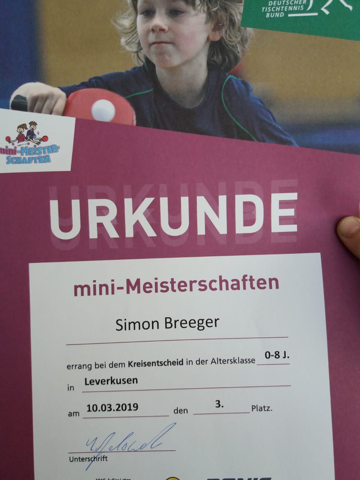 20190310SimonBreegerMiniMeisterschaften (1)
