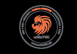 MilaTec_Logo
