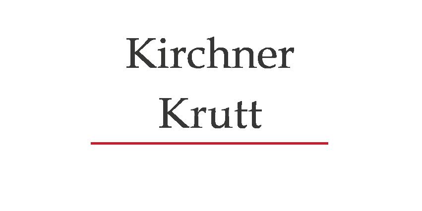 tv-refrath-tischtennis-sportverein-bergisch-gladbach-sponsor-kirchner-krutt-rechtsanwaelte-rechtsanwa