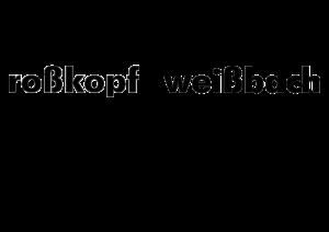 tv-refrath-tischtennis-sportverein-bergisch-gladbach-sponsor-rosskopf-weissbach