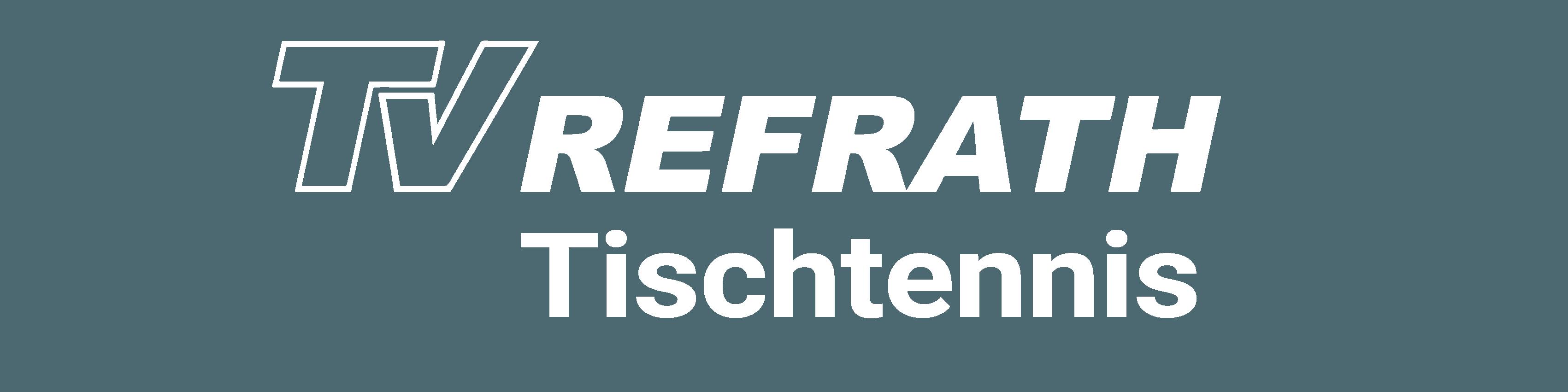 TV-Refrath-Tischtennis-Logo-negativ