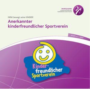 00044-Kinderfreundlicher-SV_25-x25_RZ_2012-final-printkorrekt