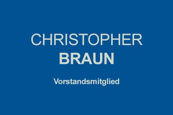 chris-info