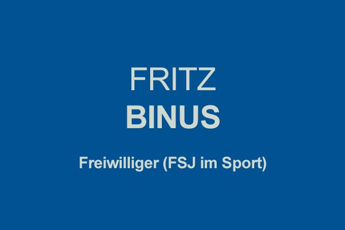 fritz-info