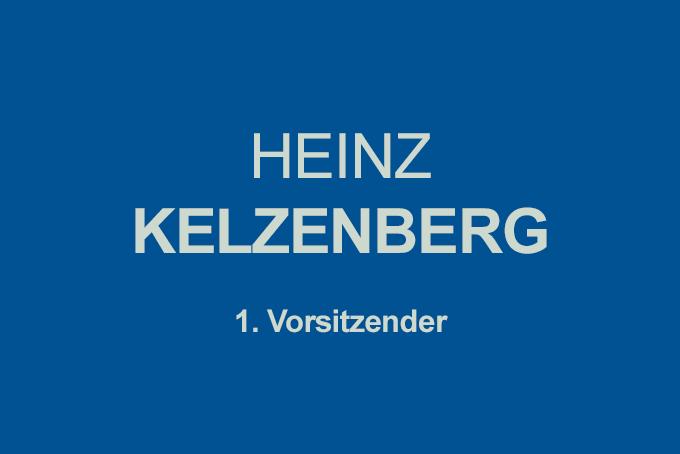 heinz-info