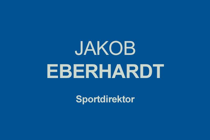 jaklob-info