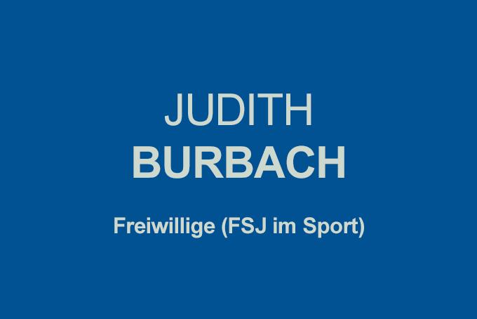 judith-info