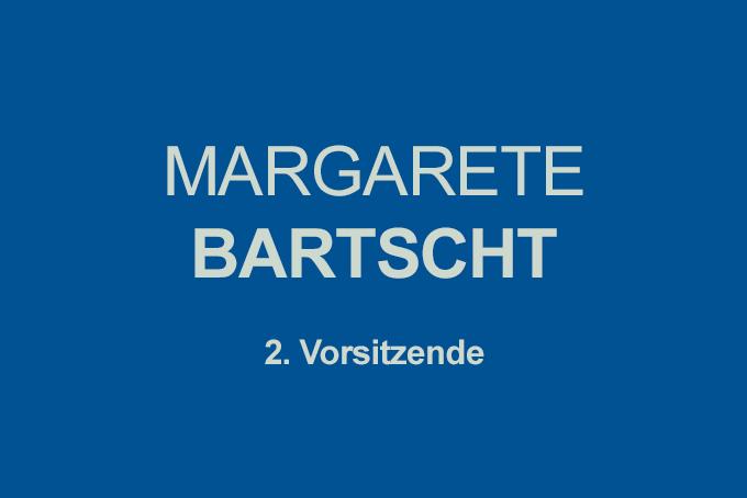 margarete-info