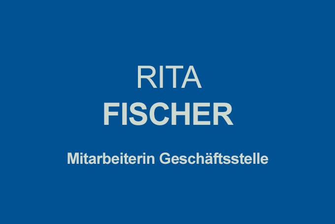 rita-info