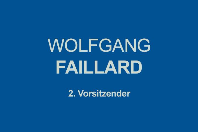 wolfgang-info