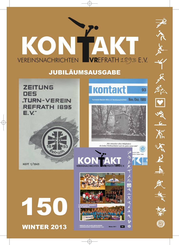 KONTAKT-150-1