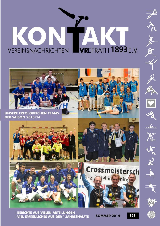 KONTAKT-151-1