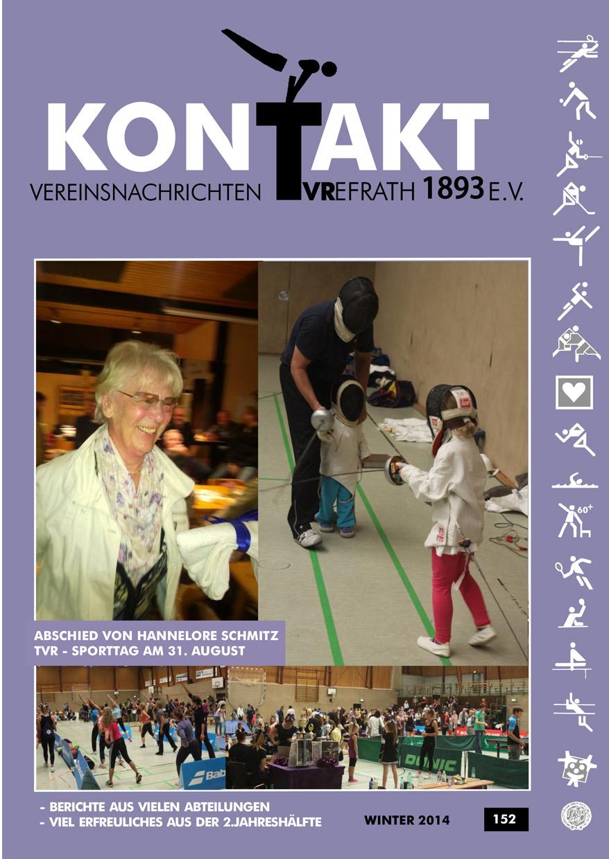 KONTAKT-152-1