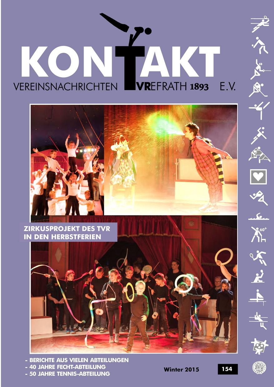 KONTAKT-154-1