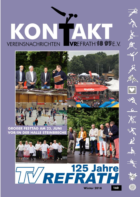 KONTAKT-160-1