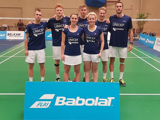 2-bundesliga-badminton-bergisch-gladbach-tv-refrath-sportverein
