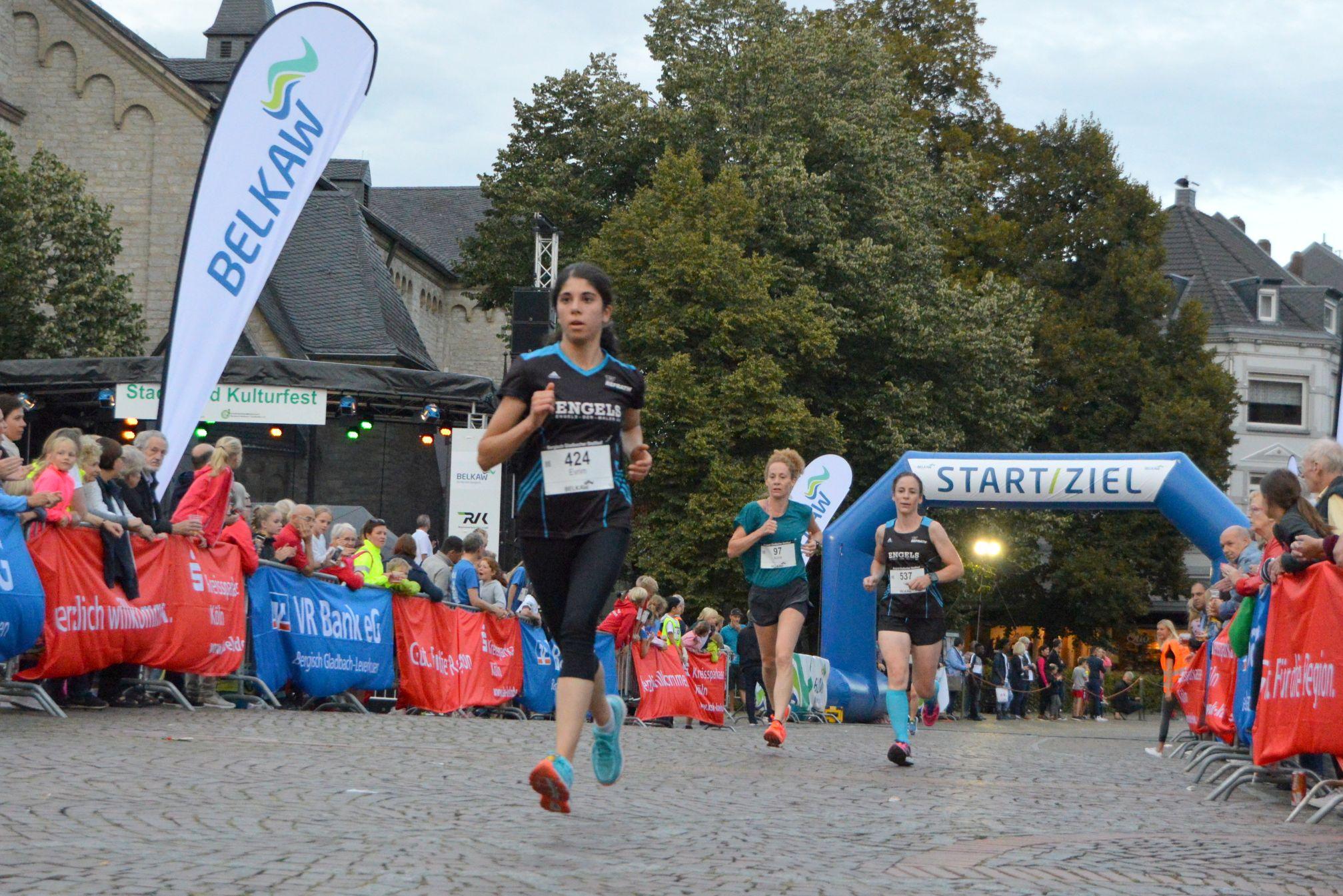 2019-09 GL Stadtlauf - Evrim Sevgim 2a