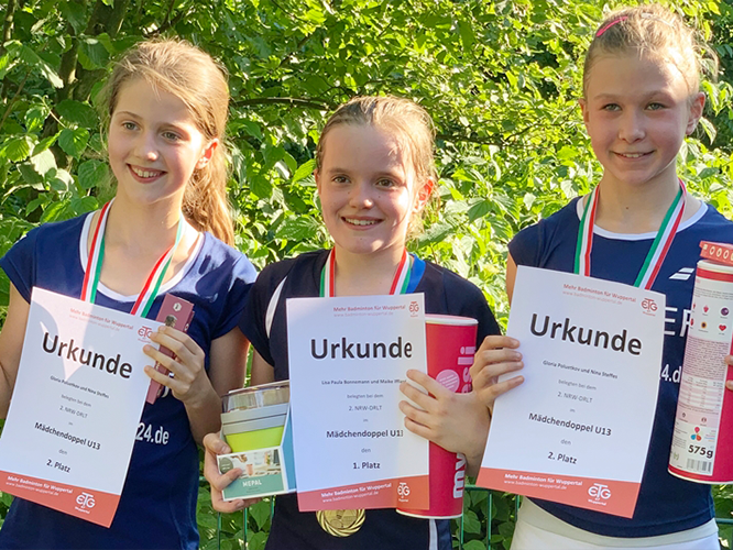 Poluektov-Iffland-Steffes-Badminton-NRW-Doppel-tv-refrath