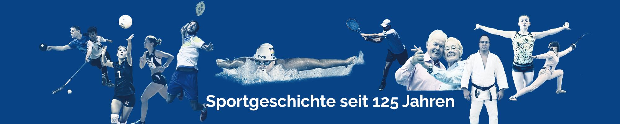 tv-refrath-sportgeschichte-sportverein-bergisch-gladbach