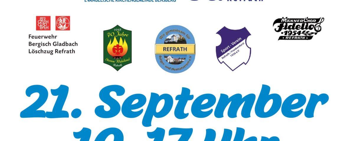 wir-sind-refrath-vereinsfest-september-2019-tv-refrath-sportverein-bergisch-gladabch