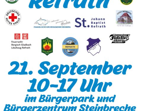 wir-sind-refrath-vereinsfest-september-2019-tv-refrath-sportverein-bergisch-gladabch