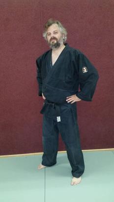 goshin-jitsu-trainer