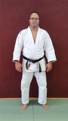 judo-trainer
