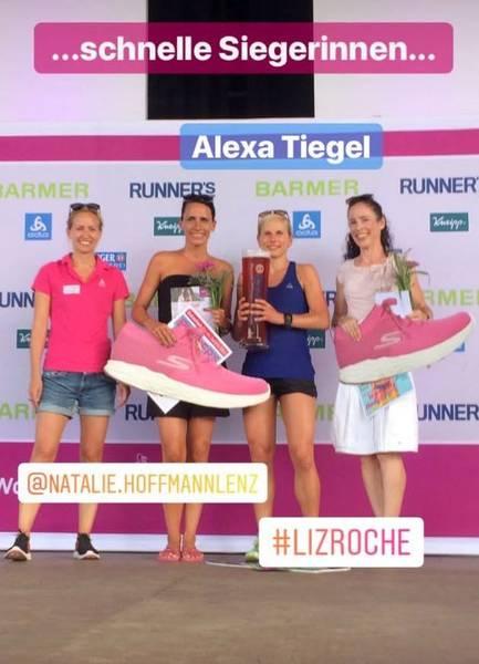 csm_2018-08_Womens_Run_Koeln_-_Siegerehrung_cf5b55233e