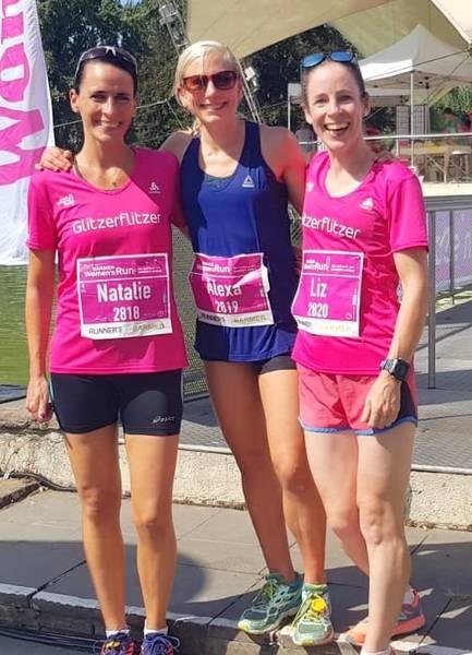 csm_2018-08_Womens_Run_Koeln_-_TVR_3fach_Sieg_856820ecda
