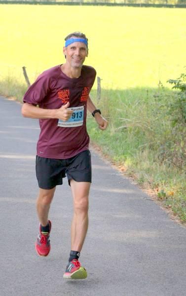 csm_2018_-_Monschau_Marathon_-_Ultra-_Skopnik_3_9bd8f7394d