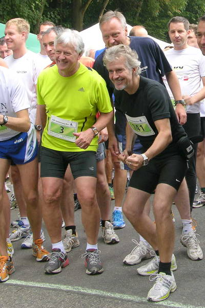 csm_Milteny_Biotec_Charity_Run_mit_Frank_Schaetzing_-_1_2e1e50467b