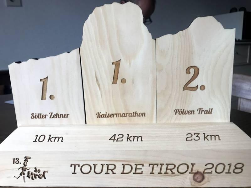 csm_Tour_de_Tirol_2018_-_die_Trophaee_von_Doris_Remshagen_559c3b1df9
