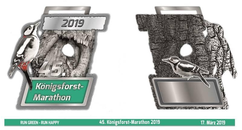 csm_45._Koenigsforst-Marathon_2019_-_Finisher-Medaille_9200efda25
